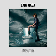 The Cure mp3 Single by Lady Gaga