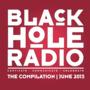 Black Hole Radio: June 2013
