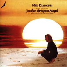 Jonathan Livingston Seagull mp3 Soundtrack by Neil Diamond