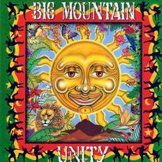 Unity (Spanish Edition) mp3 Album by Big Mountain