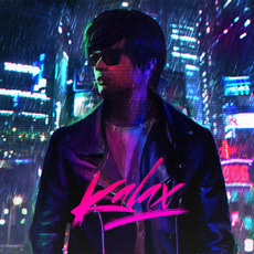 Kalax mp3 Album by Kalax
