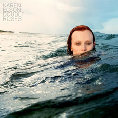 Double Roses mp3 Album by Karen Elson