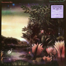 Tango in the Night (Deluxe Edition) mp3 Album by Fleetwood Mac
