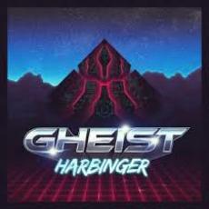 Harbinger mp3 Album by Gheist