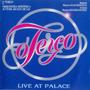 Live at Palace