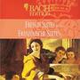 Bach Edition, II: Keyboard Works, CD17