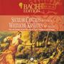 Bach Edition, V: Vocal Works, CD12