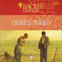 Bach Edition, V: Vocal Works, CD33