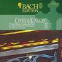 Bach Edition, IV: Cantatas II, CD29