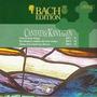 Bach Edition, IV: Cantatas II, CD23
