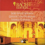 Bach Edition, V: Vocal Works, CD6