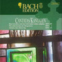 Bach Edition, IV: Cantatas II, CD11