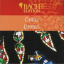 Bach Edition, V: Vocal Works, CD34