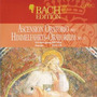 Bach Edition, V: Vocal Works, CD29