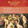 Bach Edition, V: Vocal Works, CD11