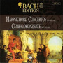 Bach Edition, I: Orchestral Works/Chamber Music, CD6