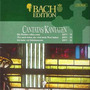 Bach Edition, IV: Cantatas II, CD20