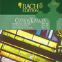 Bach Edition, IV: Cantatas II, CD18