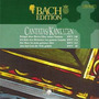 Bach Edition, IV: Cantatas II, CD27