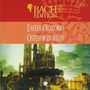 Bach Edition, V: Vocal Works, CD8