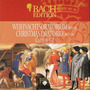 Bach Edition, V: Vocal Works, CD26