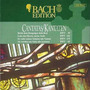 Bach Edition, IV: Cantatas II, CD17