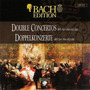 Bach Edition, I: Orchestral Works/Chamber Music, CD9