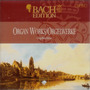 Bach Edition, VI: Organ Works, CD5