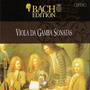 Bach Edition, I: Orchestral Works/Chamber Music, CD18