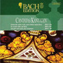 Bach Edition, IV: Cantatas II, CD10