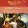 Bach Edition, V: Vocal Works, CD13