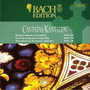 Bach Edition, IV: Cantatas II, CD7