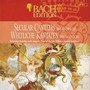 Bach Edition, V: Vocal Works, CD9