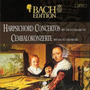 Bach Edition, I: Orchestral Works/Chamber Music, CD7