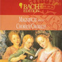 Bach Edition, V: Vocal Works, CD31