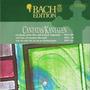 Bach Edition, IV: Cantatas II, CD13