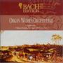 Bach Edition, VI: Organ Works, CD6