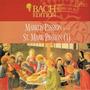 Bach Edition, V: Vocal Works, CD22