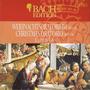 Bach Edition, V: Vocal Works, CD28