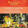 Bach Edition, II: Keyboard Works, CD15