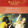 Bach Edition, V: Vocal Works, CD10