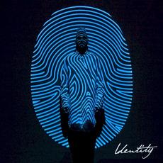 Identity (Deluxe Edition) by Colton Dixon