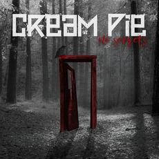 No Secrets mp3 Album by Cream Pie
