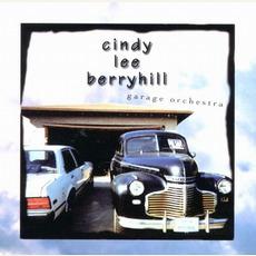 Garage Orchestra by Cindy Lee Berryhill