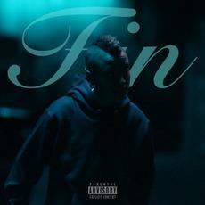 Fin mp3 Album by Syd