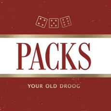 Packs mp3 Album by Your Old Droog
