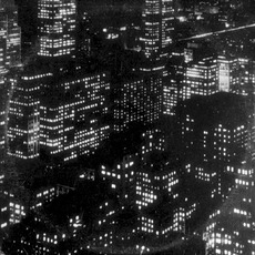 Sincerely, Future Pollution mp3 Album by Timber Timbre