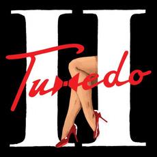 Tuxedo II mp3 Album by Tuxedo