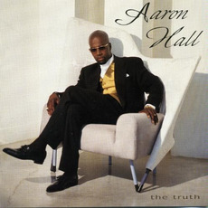 The Truth mp3 Album by Aaron Hall