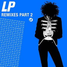 Lost on You (Remixes Pt. 2) mp3 Remix by LP